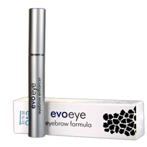 EvoEye Eyebrow Enhancer